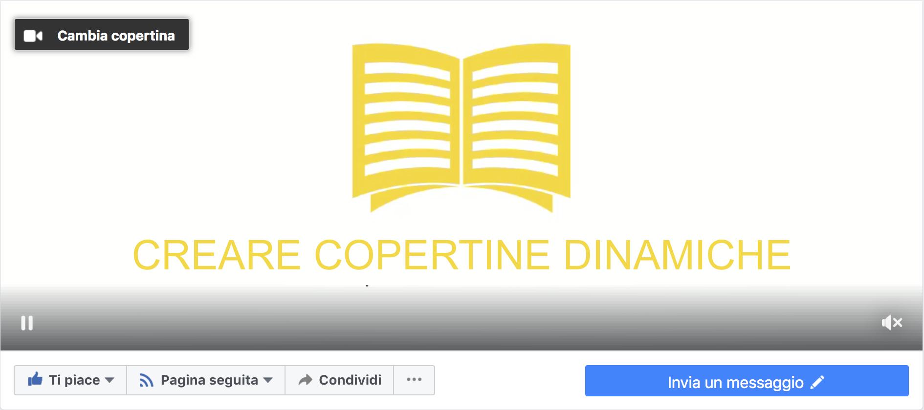 copertine_dinamiche