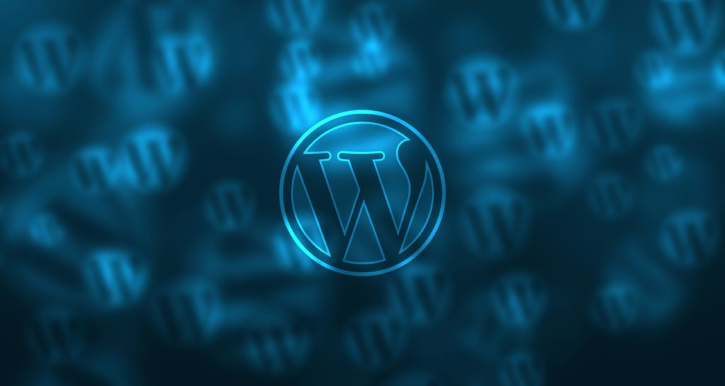 Wordpress Slide