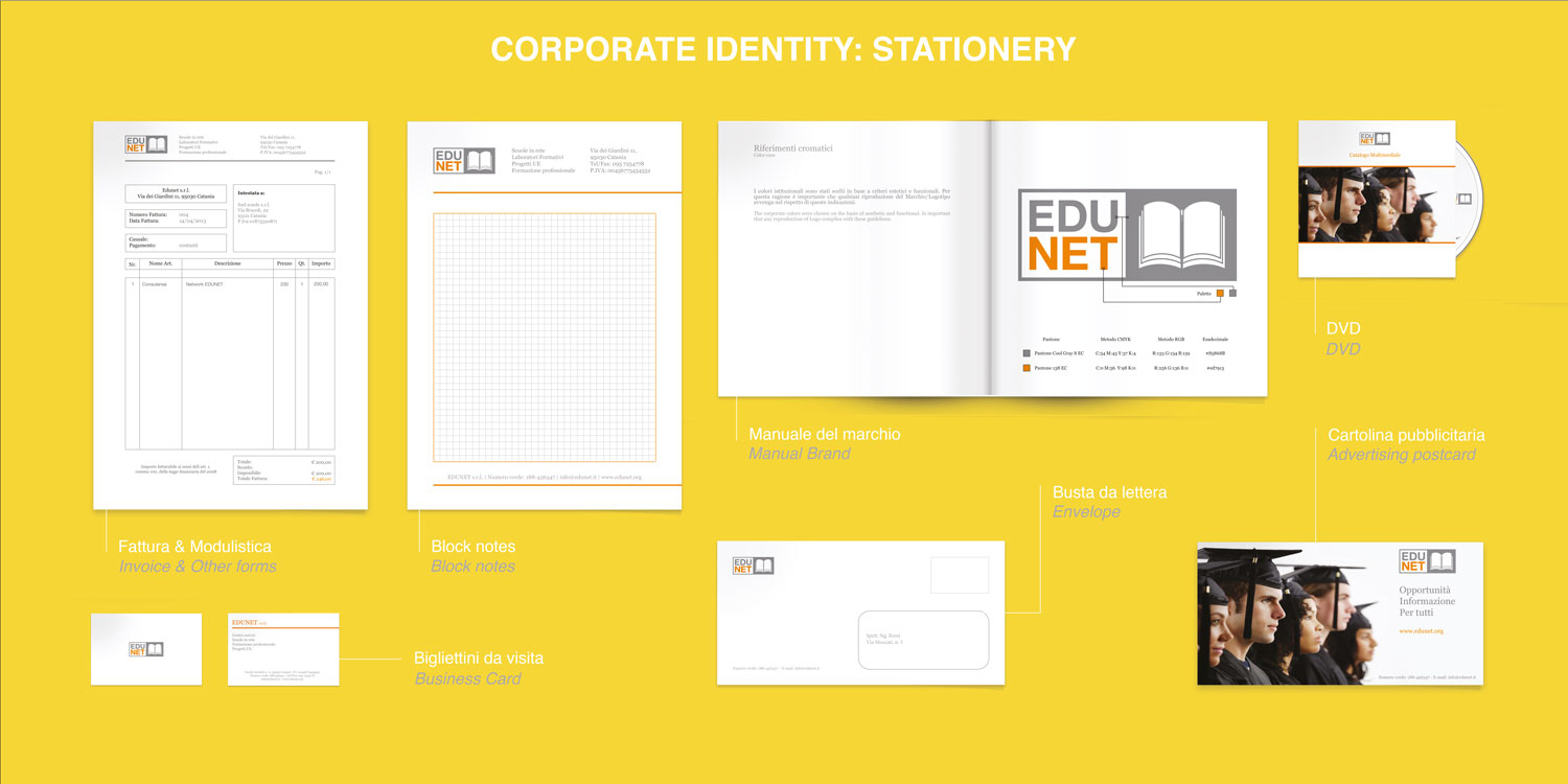 DJF_Stationery-EDUNET
