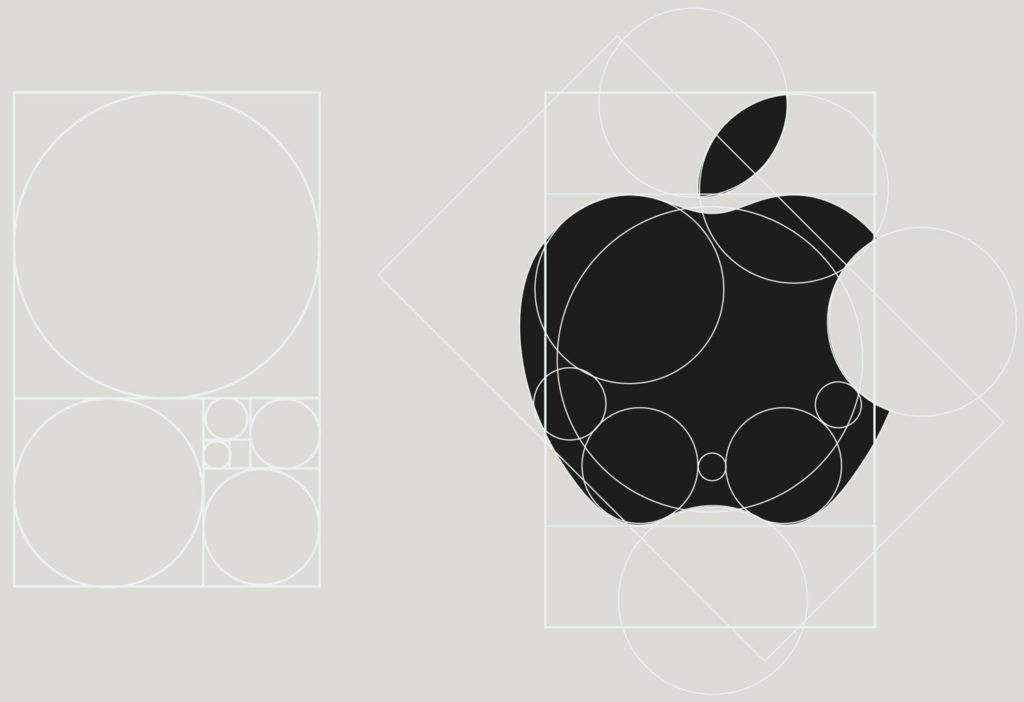 apple-logo-design