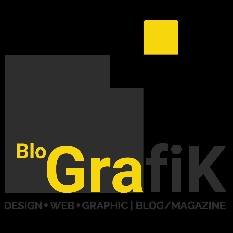 BloGrafik