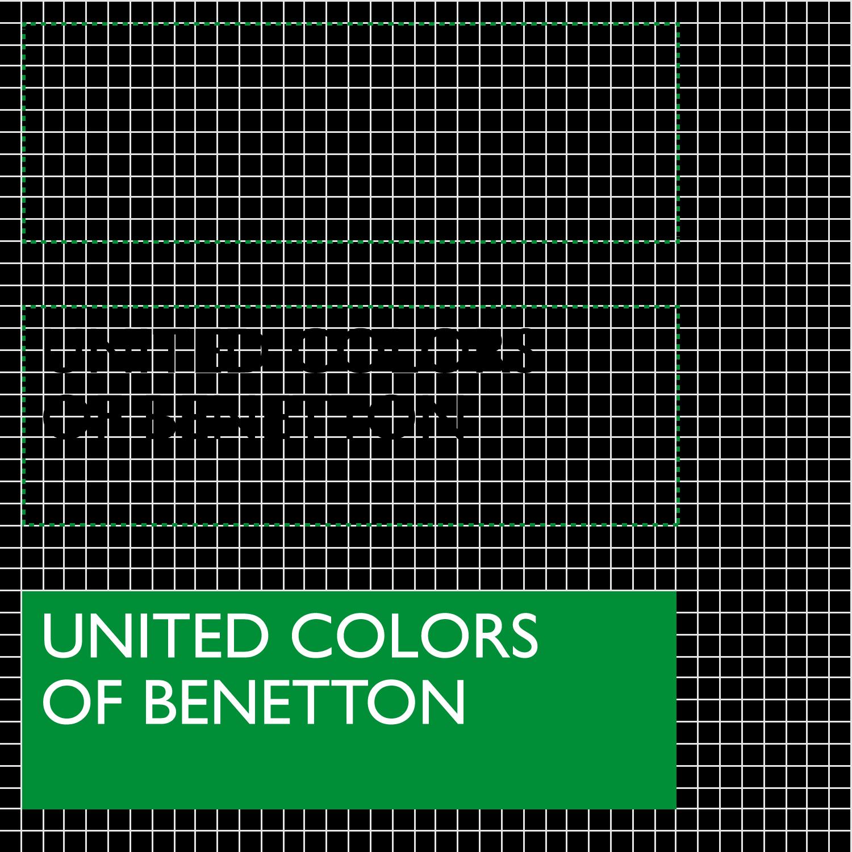 Benetton_MM