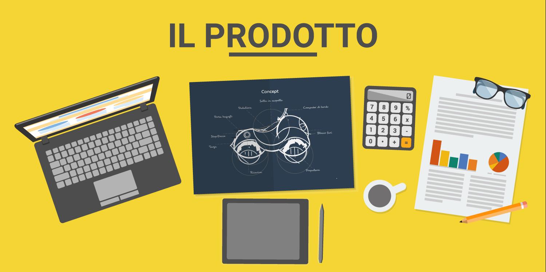 vector_prodotto