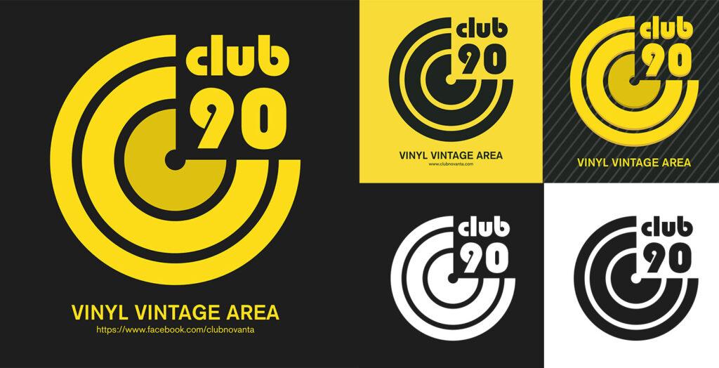 logo-club90
