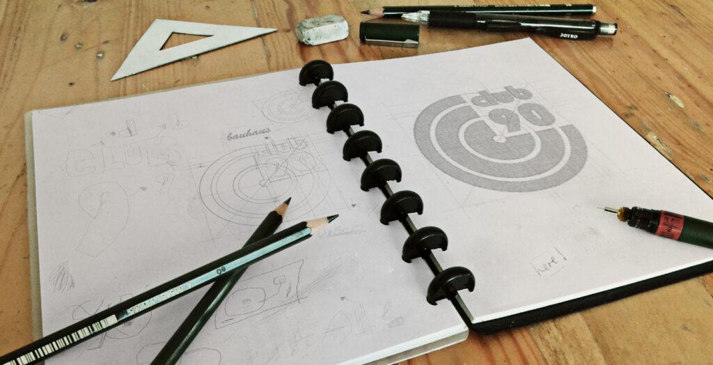 draftlogo-club90