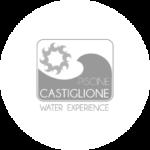 Logo Piscine Castiglione
