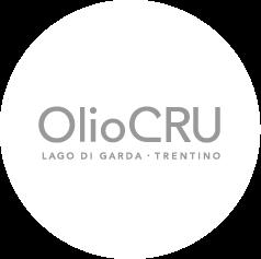 Logo OlioCRU