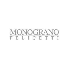 Logo Monograno