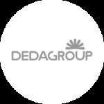 Logo Dedagroup