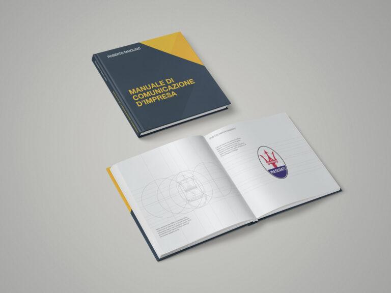 Manuale_il logo