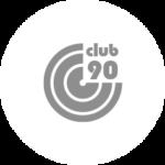 club90